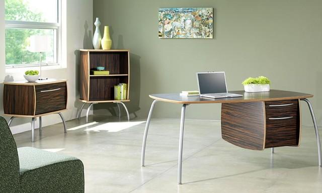 Desk3Scene1